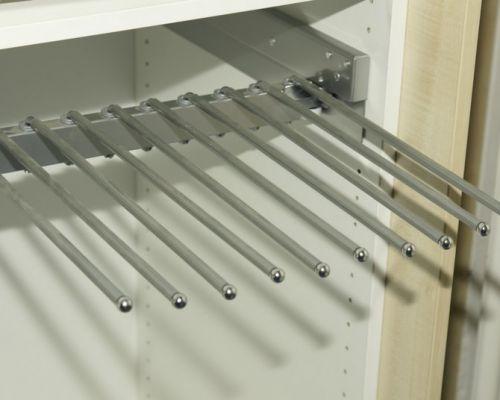 topschrank-interieur-hosenauszug-rechts-links-verwendbarA961896D-1D6B-D556-9AC0-B8786EB29917.jpg