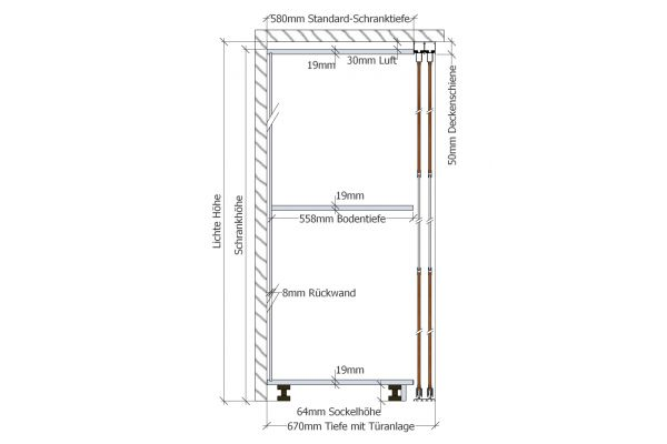 hoehenschnitt-schrank-tueranlageC1DC1954-A0FF-B9C1-ED20-E63A9986FEAC.jpg
