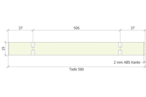 schnitt-mittelseite5C6888C8-DB92-1AF9-ABB4-08949B019677.jpg