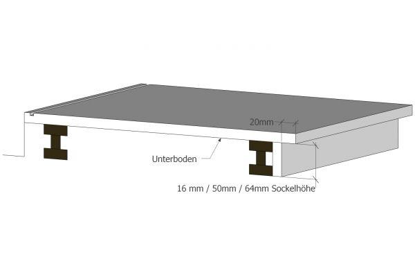 standard-sockel88DD8850-5008-F77B-24D6-B7C0DFF0EDF9.jpg