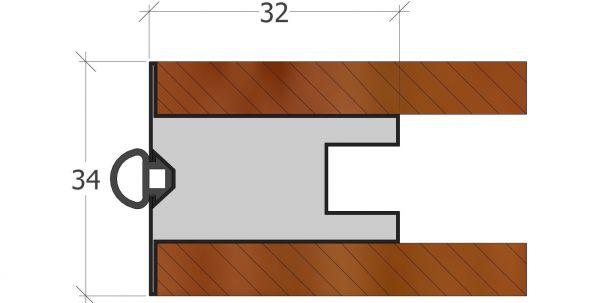 dekorline-profil-ungenau-bemassung1781D25F-9CBD-5C3E-2492-38B99AD3A307.jpg