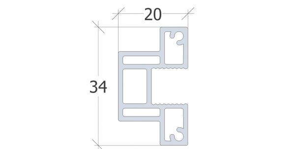 slimline-abmasse05EE860D-784D-9EB1-E517-AEFEEBB56177.jpg