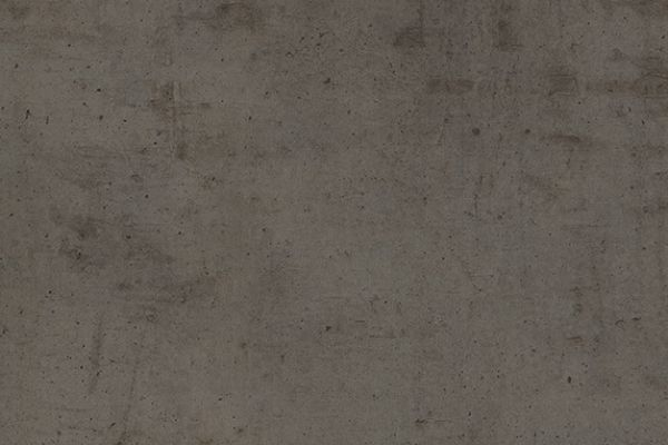 f187-st9-chicago-concrete-dunkelgrauDE98E8B4-85CC-592B-66D0-2B3CD4ACB8F1.jpg