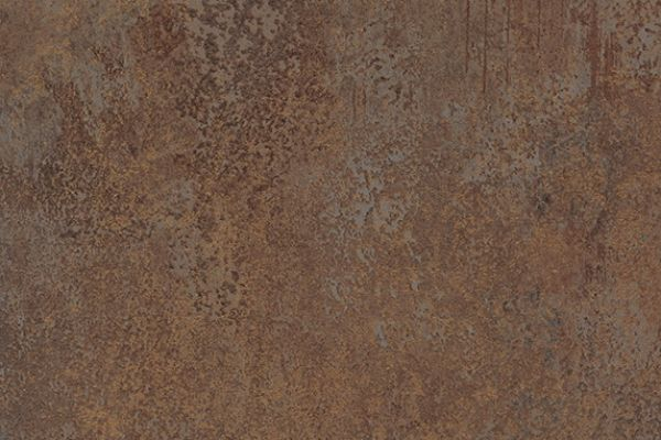 f302-st87-ferro-bronzeF64D33E0-A645-4FDD-98AE-846667A4868A.jpg