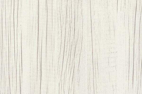 h1122-st22-whitewood4337A4B6-8589-1976-0CEC-2C8FD71389B2.jpg