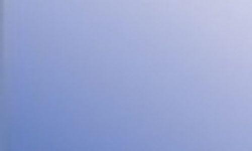 luminus-blau014014C8-322B-034E-7D60-9E736DDBAD92.jpg