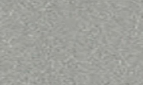 silber-aluminiumD69C31B5-FFB6-1E9F-7270-DFF0BDBA7BCF.jpg