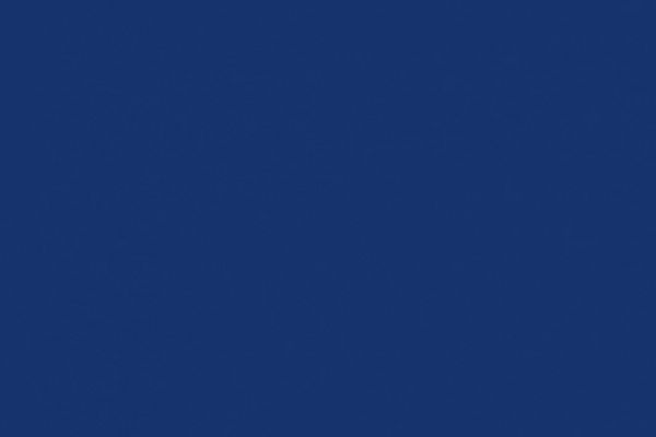 u560-st9-tiefseeblau55AD3DAE-C2EF-DDD9-00C3-2649248F84FC.jpg