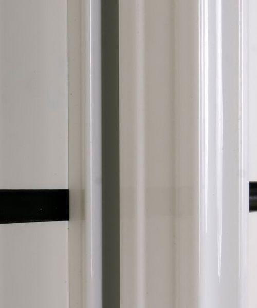 luxline-wehmeiersmanufaktur-2295DE6FCE-59E0-0C1E-9334-711E7205B389.jpg