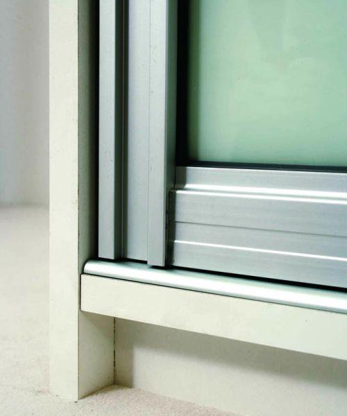 luxline-wehmeiersmanufaktur-447074AE9-875B-1230-5333-C60B48BAF0E4.jpg