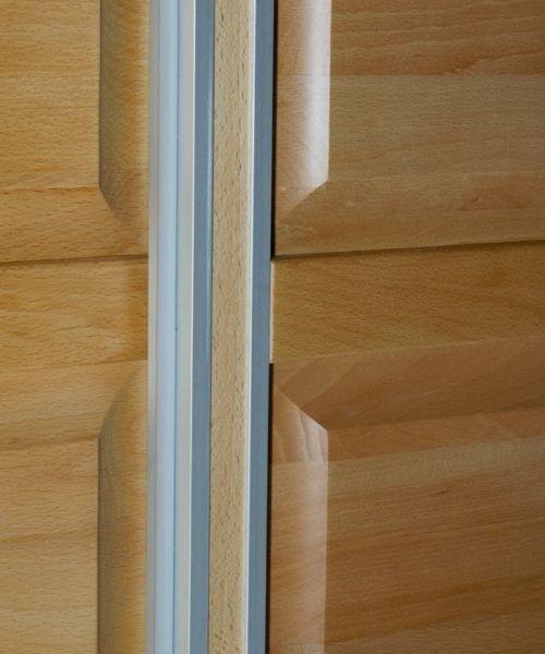 luxline-wehmeiersmanufaktur-6A46F577E-E901-9F1E-2C22-BBF0D8C7D196.jpg
