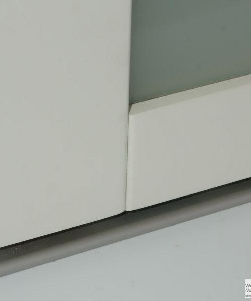 holzrahmentuer-wehmeiersmanufaktur-145F9B141C-4819-10B4-592C-B82D6EF07BA4.jpg