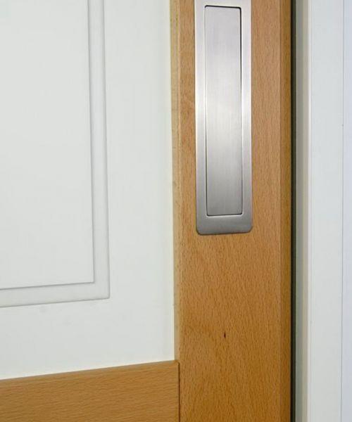 holzrahmentuer-wehmeiersmanufaktur-168998EE81-D115-2D61-52BC-C39BF9C5F019.jpg